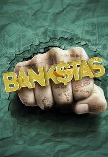 Bank$tas (2014)