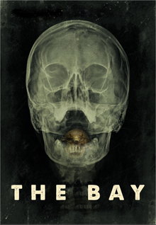 The Bay (2012)