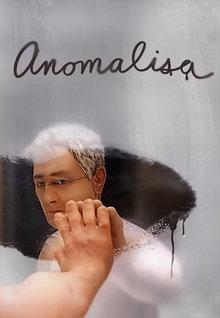 Anomalisa (2016)