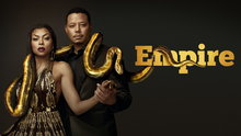 Empire - Episodes