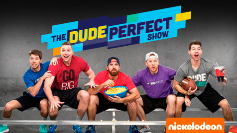 Image result for Dude Perfect