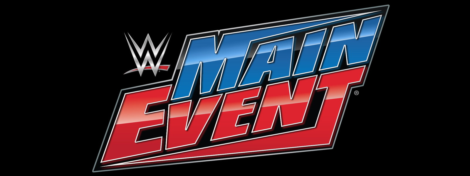 main event series