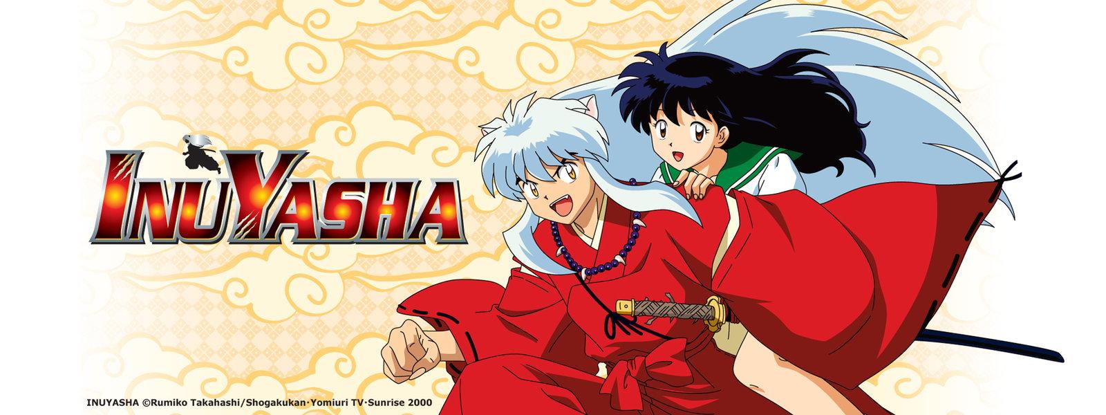 Favorite Anime