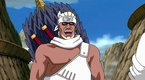 Naruto Shippuden: The Infiltrator (season 6, episode 217)