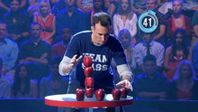 Minute to Win It: Go for Broke