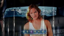CSI: Miami: Dead On Arrival