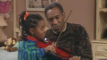 The Cosby Show: Twinkle, Twinkle Little Star