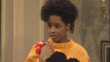 The Cosby Show: Truth or Consequences
