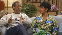 The Cosby Show: The Price Is Wrong