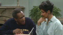 The Cosby Show: Rudy's Retreat