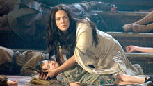 Legend of the Seeker: Perdition