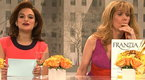 Saturday Night Live: Today Show