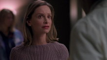 Ally McBeal: In Dreams