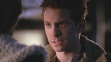 Buffy the Vampire Slayer: New Moon Rising