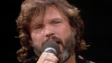 Saturday Night Live: Kris Kirstofferson and Rita Coolidge