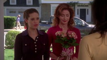Desperate Housewives: Sunday