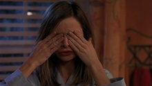 Ally McBeal: Reach Out and Touch