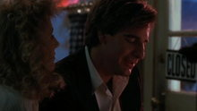 Quantum Leap: Piano Man: November 10, 1985