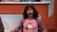 Saturday Night Live: Shia LaBeouf