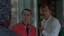 Quantum Leap: Trilogy, Part 3: July 28, 1978