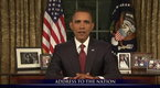Presidential Press Conferences - Obama: Operation Iraqi Freedom Is Over