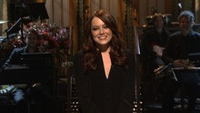 Saturday Night Live: Emma Stone