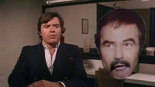 Saturday Night Live: Robert Urich