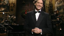 Saturday Night Live: Kevin Kline