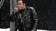 Saturday Night Live: Andrew Dice Clay