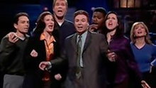 Saturday Night Live: Mike Myers