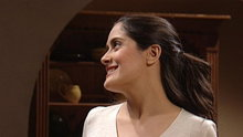 Saturday Night Live: Salma Hayek