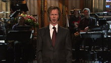 Saturday Night Live: Dana Carvey