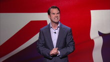 Comedy Central Presents: Jimmy Carr 2