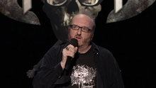Comedy Central Presents: Brian Posehn 2