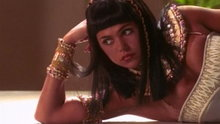Xena: Warrior Princess: Antony and Cleopatra