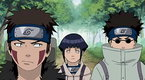 Naruto Shippuden: Friends You Can Count On (season 6, episode 236)
