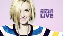 Saturday Night Live: Katy Perry