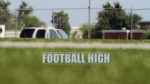 Frontline: Football High