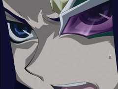 Combo of Hope! Armored Xyz Activates! (Sub)