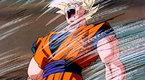 Dragon Ball Z - (Dub) Goku vs. Pikkon