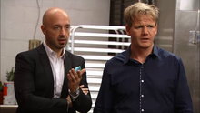 MasterChef: Top 14 Compete