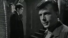 Dark Shadows (1966): Episode 276