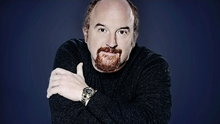 Saturday Night Live: Louis C.K.