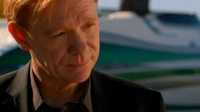 CSI: Miami: No Good Deed
