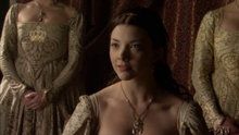 The Tudors: Everything Is Beautiful