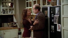 Frasier: Caught in the Act