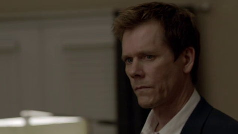 The Following Season 1 Episode 1