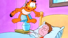 Garfield and Friends: Episode 119