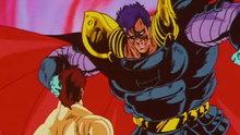北斗の拳2 第42話(151) 「最終話 序章! リンの運命を握る第3の男が現れた!!」