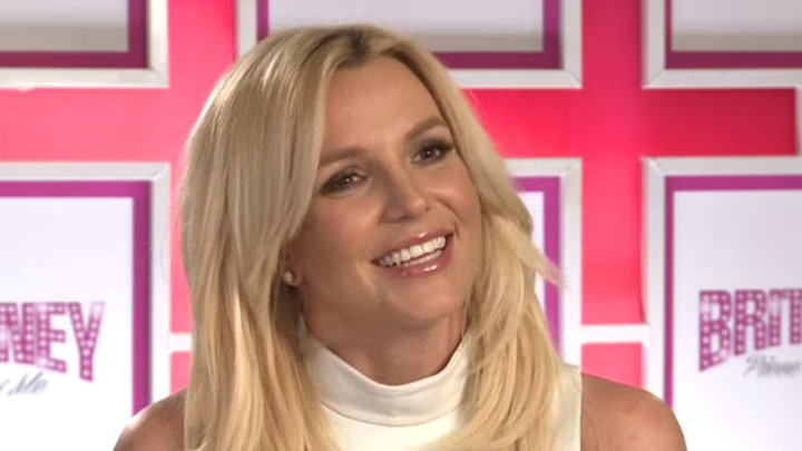 MTV News - Wait, Yall, Britney Spears Is Going Country?